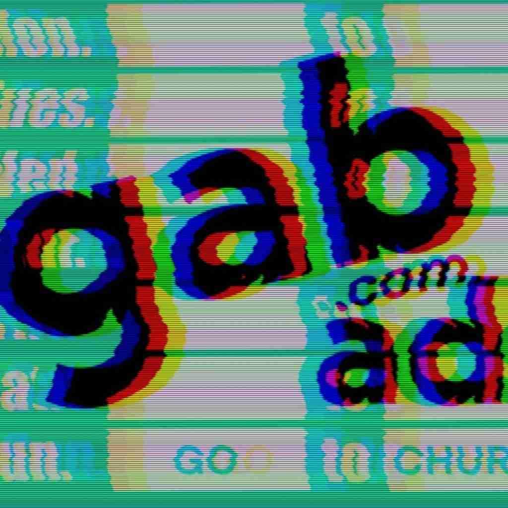 Advertising on Gab