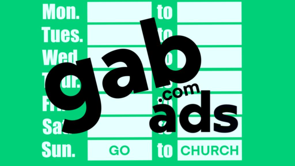 Gad ads